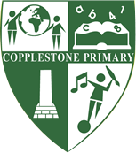 Copplestone Logo